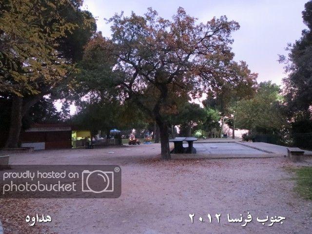 Image00119.jpg