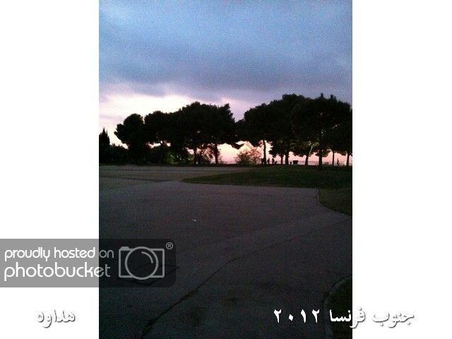 Image00167.jpg