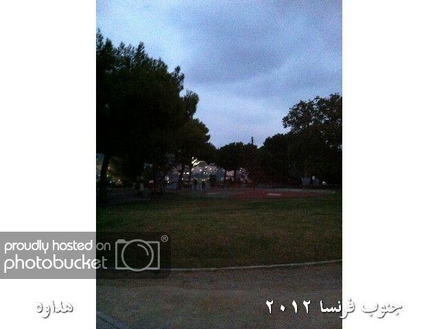 Image00168.jpg