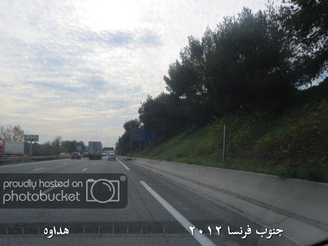 Image00017-1.jpg