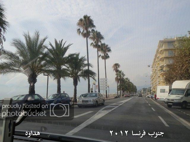 Image00026-1.jpg
