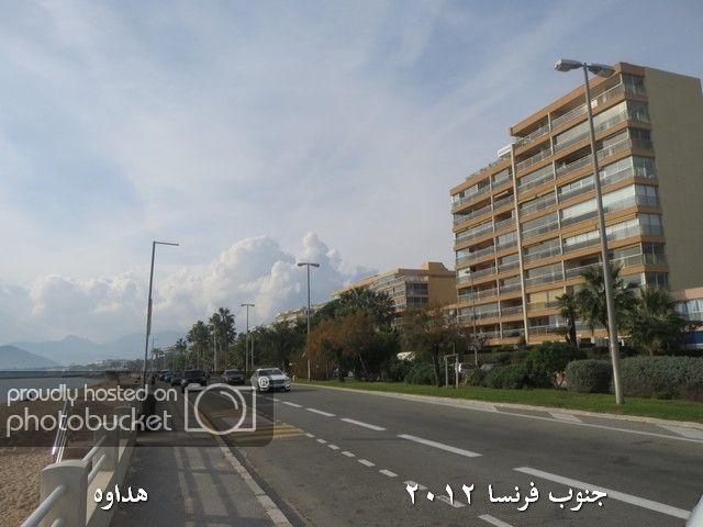 Image00029-1.jpg
