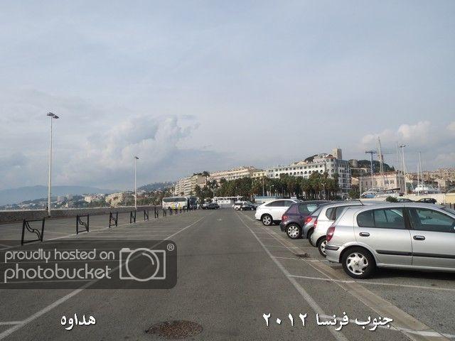 Image00053-1.jpg