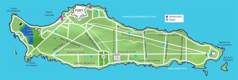ste-marguerite-map.jpg