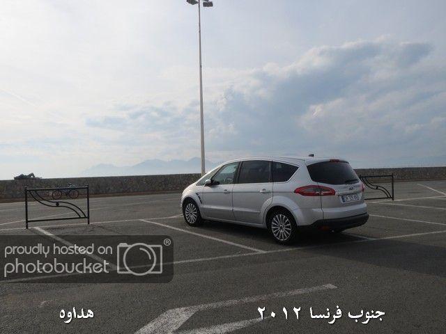Image00055-1.jpg