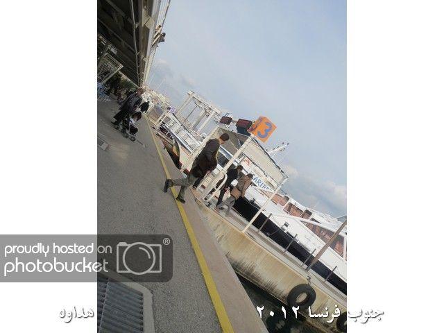 Image00063-1.jpg