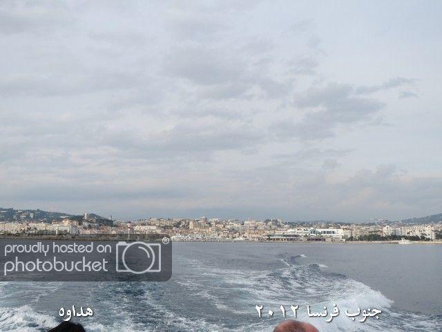 Image00077-1.jpg