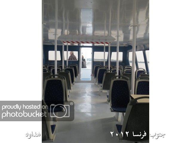 Image00078-1.jpg