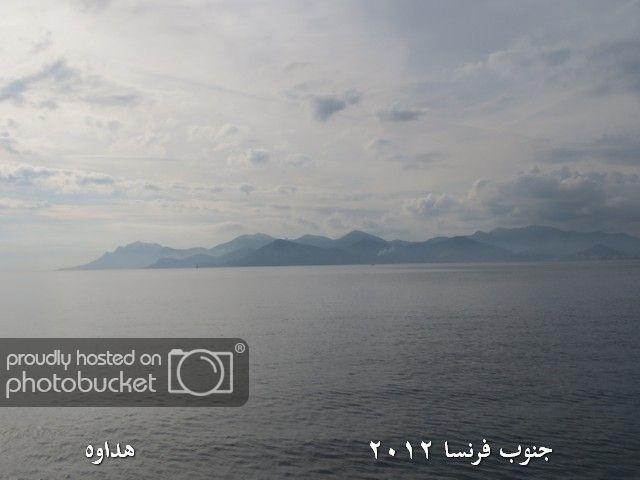 Image00081-1.jpg