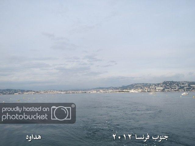 Image00084-1.jpg