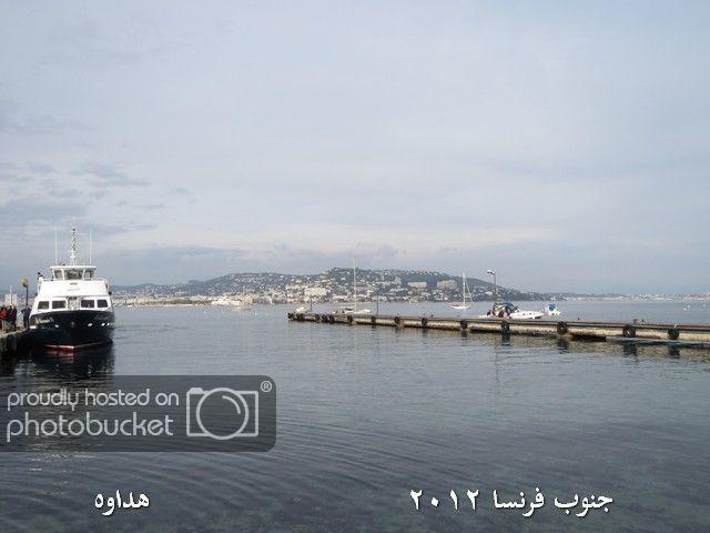Image00090-1.jpg