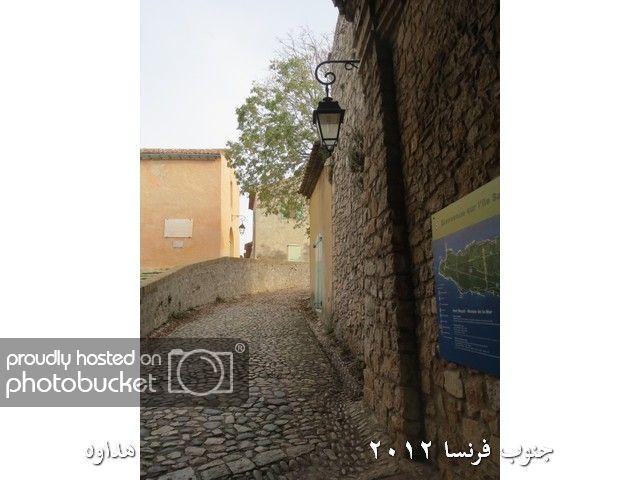 Image00103-1.jpg