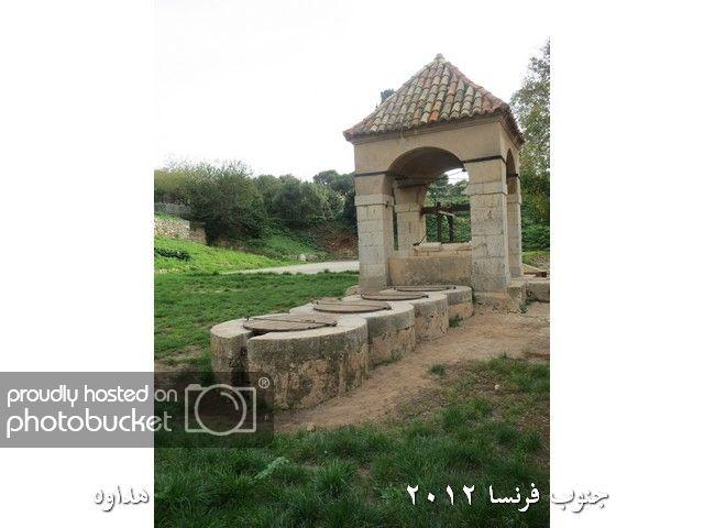 Image00117-1.jpg