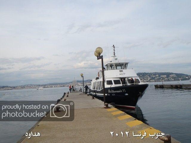 Image00139-1.jpg