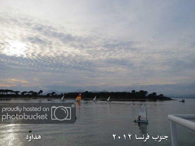 Image00143-1.jpg