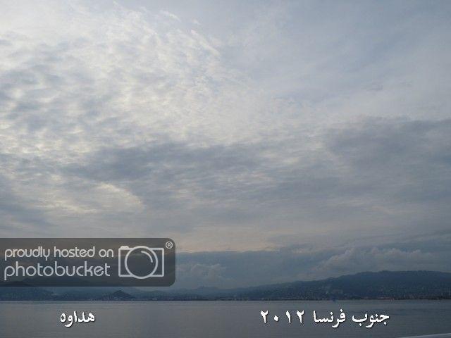 Image00144-1.jpg