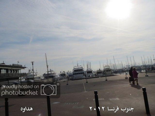 Image00036-1.jpg