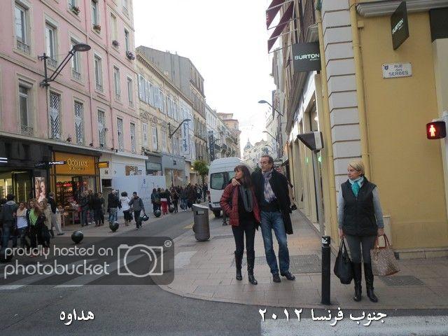 Image00156-1.jpg