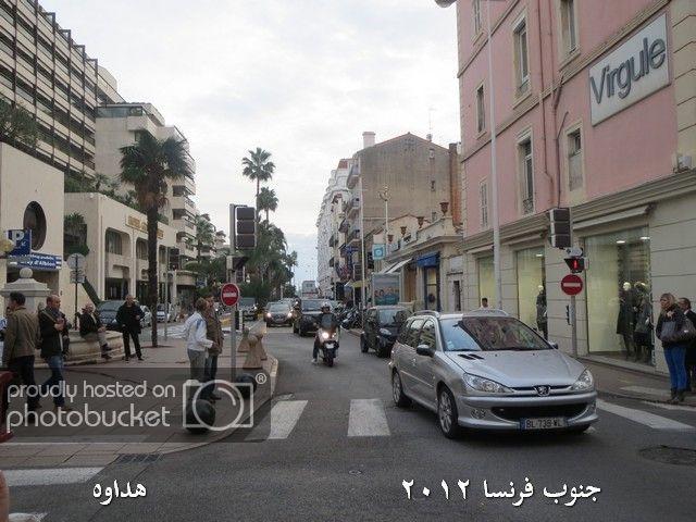 Image00157-1.jpg