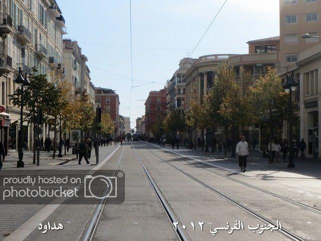 Image00014-2.jpg