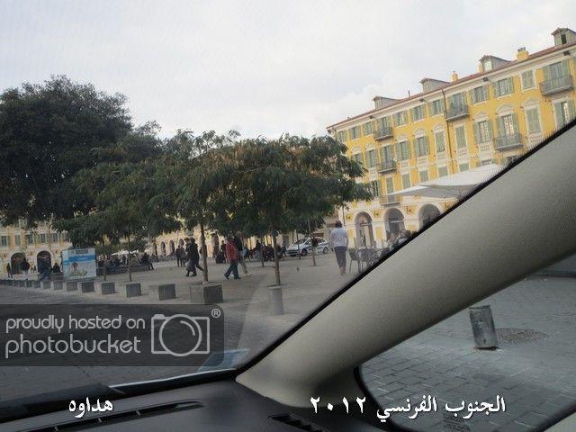 Image00094-2.jpg