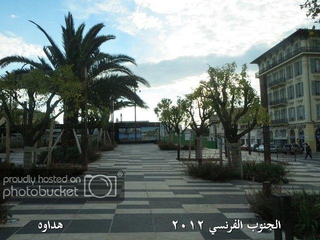 Image00100-2.jpg