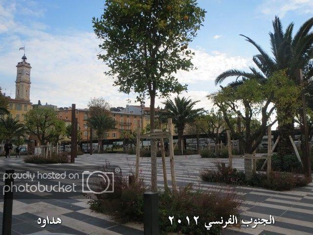 Image00101-2.jpg