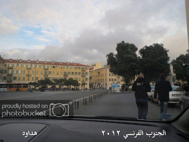 Image00102-2.jpg