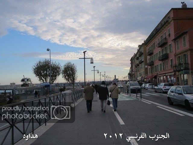 Image00115-2.jpg