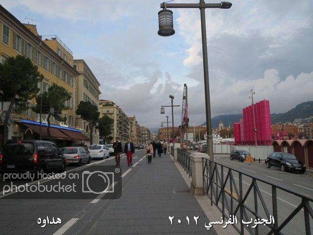 Image00116-2.jpg