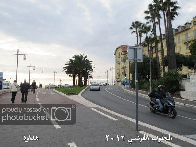 Image00120-2.jpg