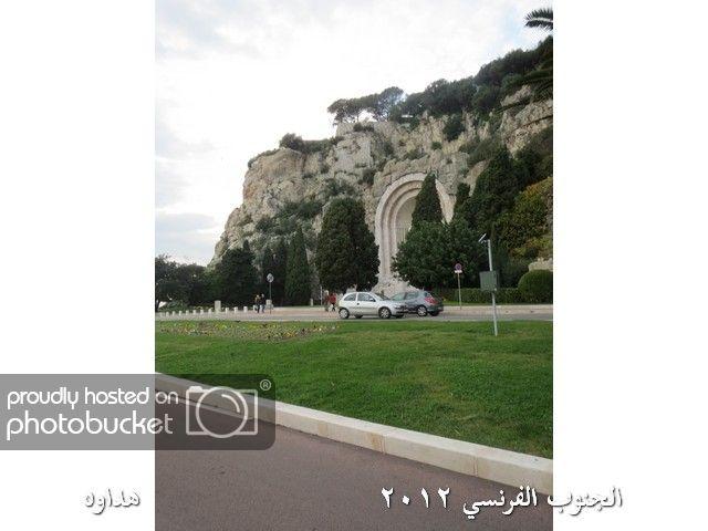 Image00121-2.jpg