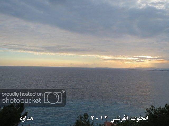 Image00123-2.jpg