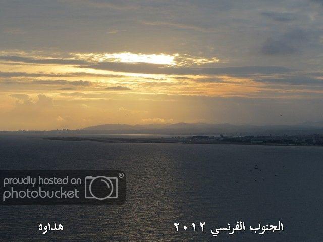 Image00127-2.jpg