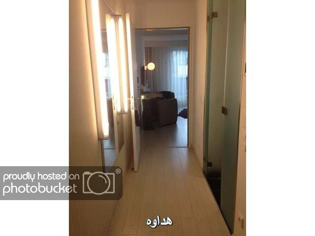 Image00004_zpsfd803387.jpg