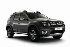 533156 المسافرون العرب rent car casablanca عرض خاص تأجير سيارت في المغرب