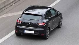533158 المسافرون العرب rent car casablanca عرض خاص تأجير سيارت في المغرب