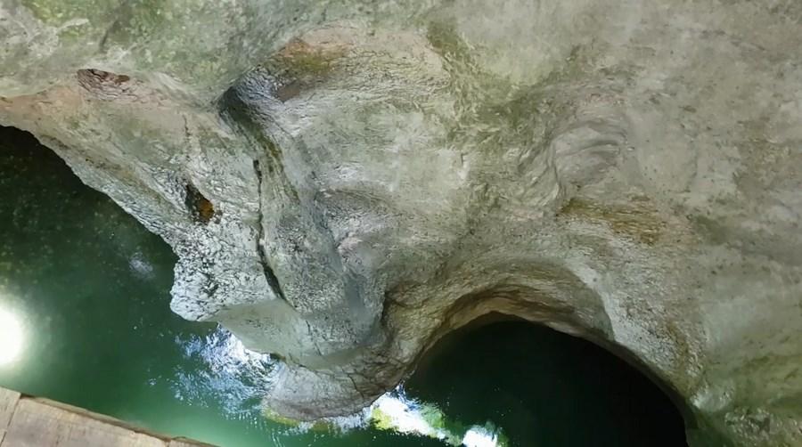 رحلة شيقة الى جبال الالب ونهر السي-539411
