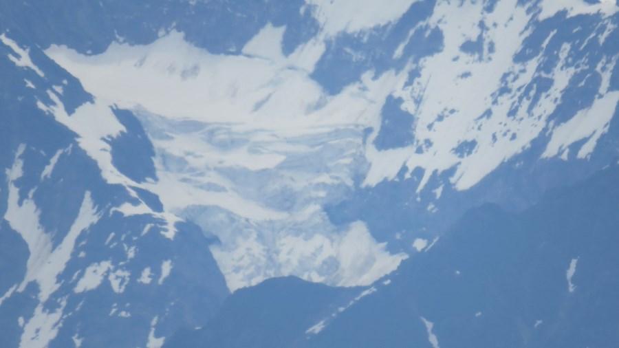 رحلة شيقة الى جبال الالب ونهر السي-539932