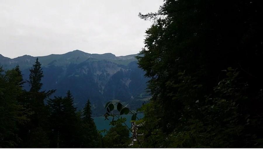 رحلة شيقة الى جبال الالب ونهر السي-540010