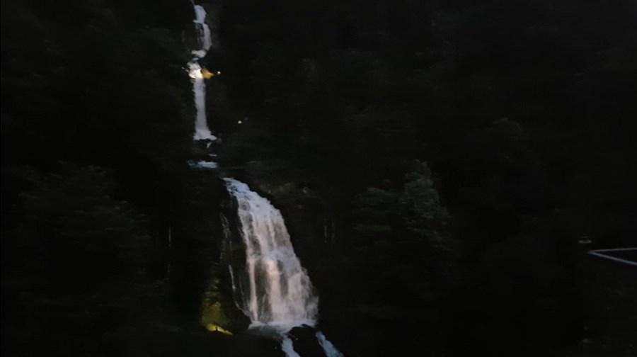 رحلة شيقة الى جبال الالب ونهر السي-540054