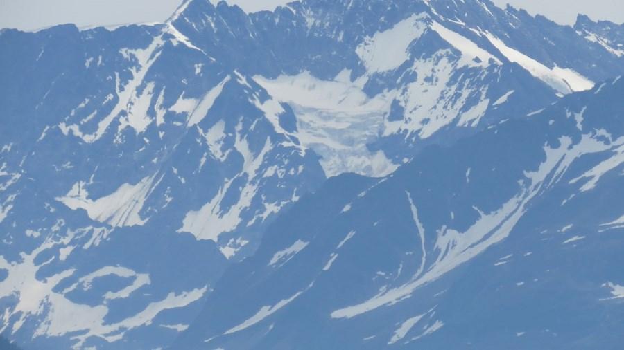 رحلة شيقة الى جبال الالب ونهر السي-540099