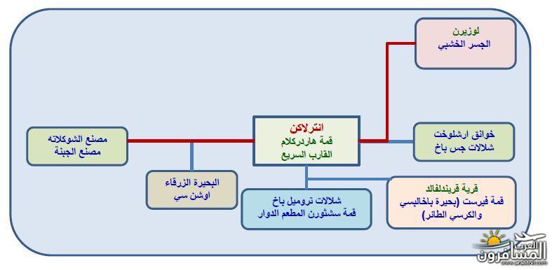 arabtrvl1435449055782.jpg