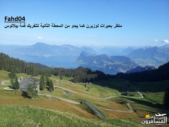 arabtrvl1438903262472.jpg