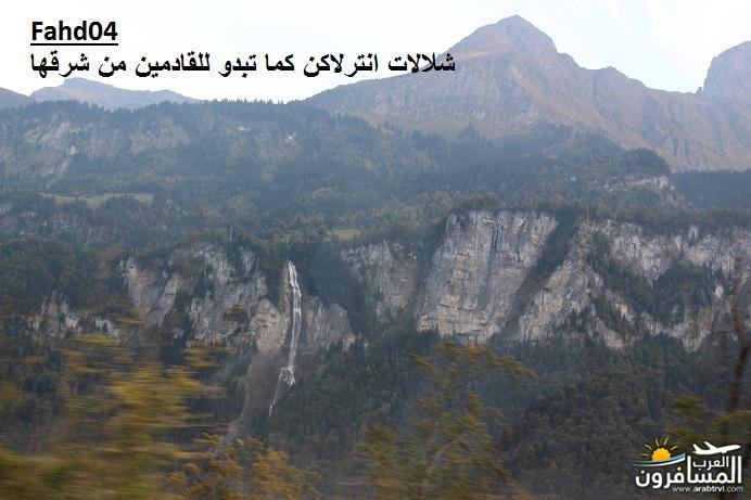 arabtrvl14389032627110.jpg