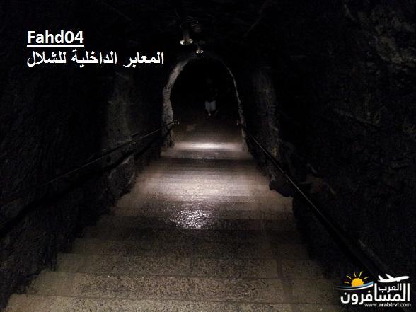 arabtrvl14389885414510.jpg