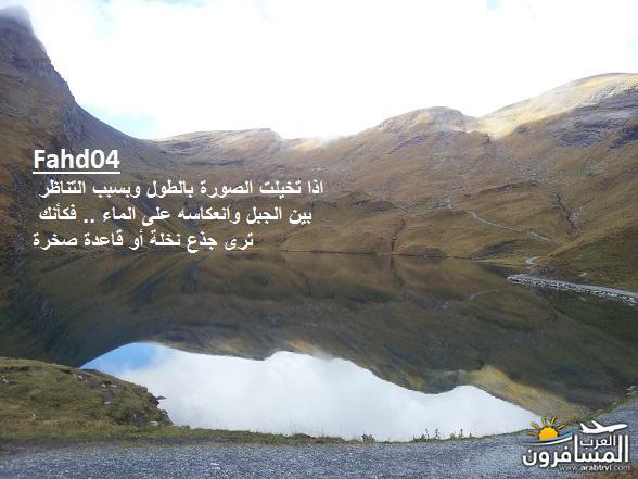 arabtrvl143898976955.jpg