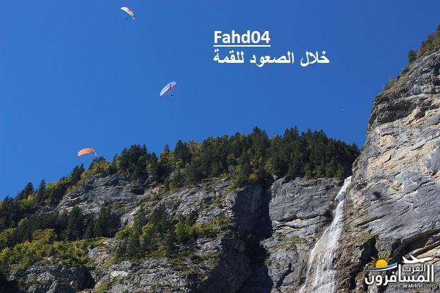 arabtrvl1439025023425.jpg