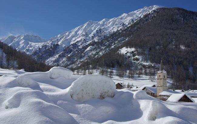 ristolas_sous_la_neige_photo_O_Cousin_CRS_secours_en_montagne.jpg
