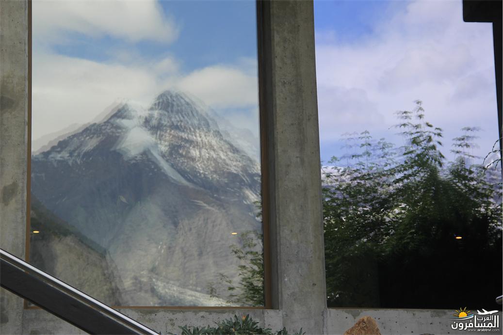 سويسرا بيوت ملوّنة و جداريات-544099